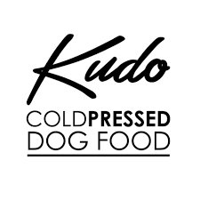 -Kudo-Cani-Adulti-All-Breed-Pesce-Adriatico-Cani-All-Breed-8606109019091MA-Kudo-Formato-Confezione12.jpg