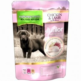 -Natures-Menu-Original-Cani-Junior-Pollo-e-Agnello-Original-5025730000200MA-Natures-Menu-Formato-Confezione1.jpg