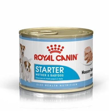 Royal Canin WC Mother & Puppy  per CANI | cod. 9003579311462