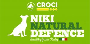 -Niki-Natural-Defence-Gatto-Spot-On-Neem-5x2ml-Niki-Natural-Defence-8023222189362-Croci-Formato-10-ml-Confezione-111.jpg